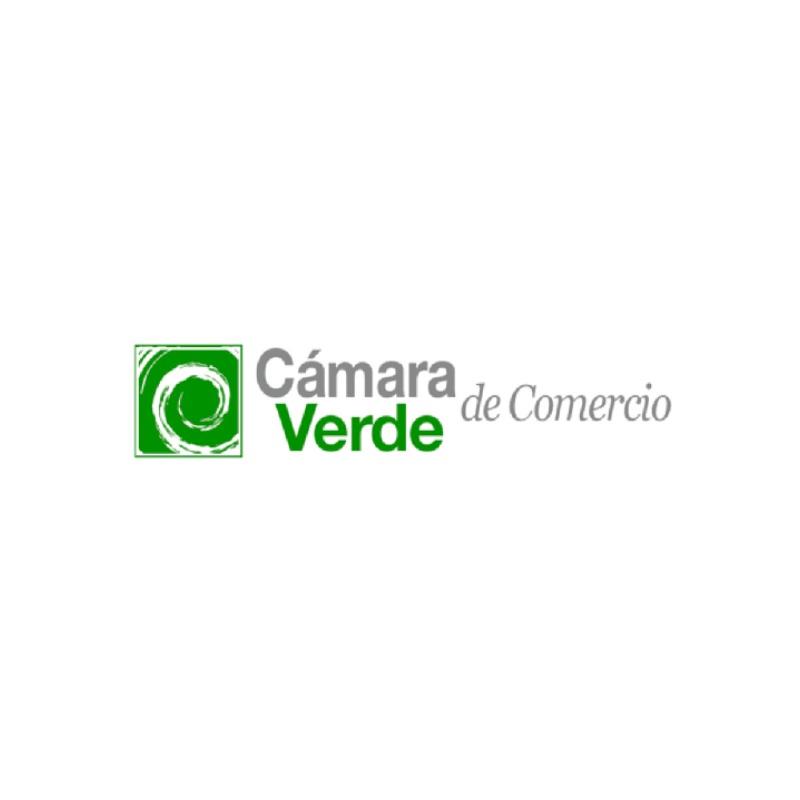 logoCamaraVerde