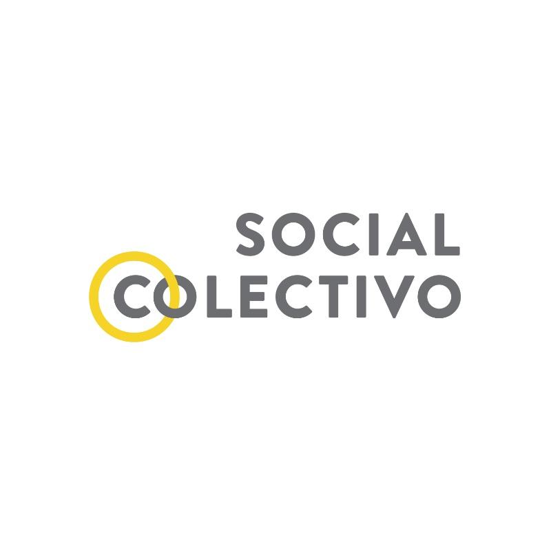 logoSocialColectivo