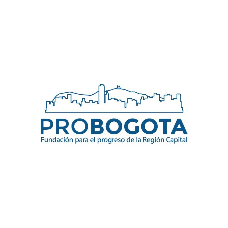 logoProbogota_01