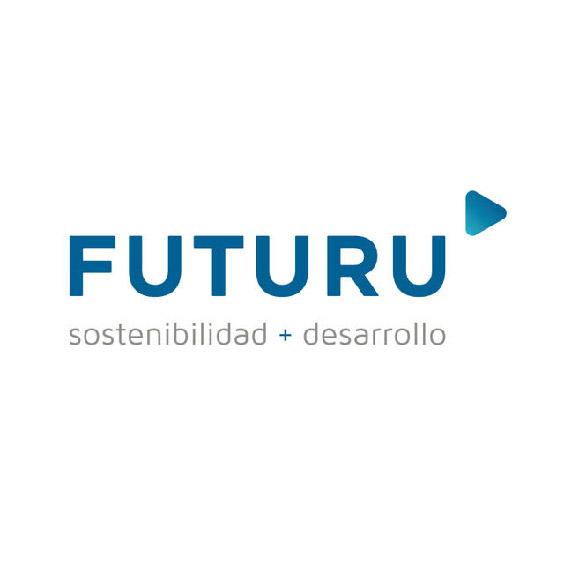 LOGO FUTURU-01
