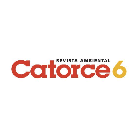 Logo Catorce6_Oficial-01