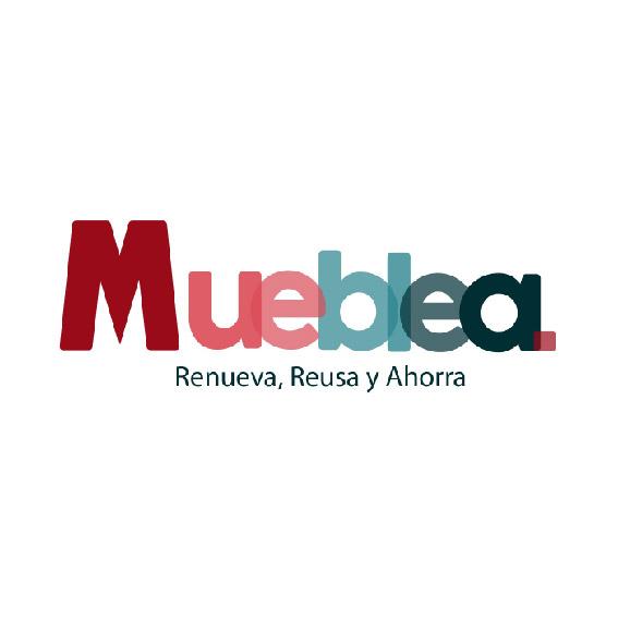 Logo mueblea-01