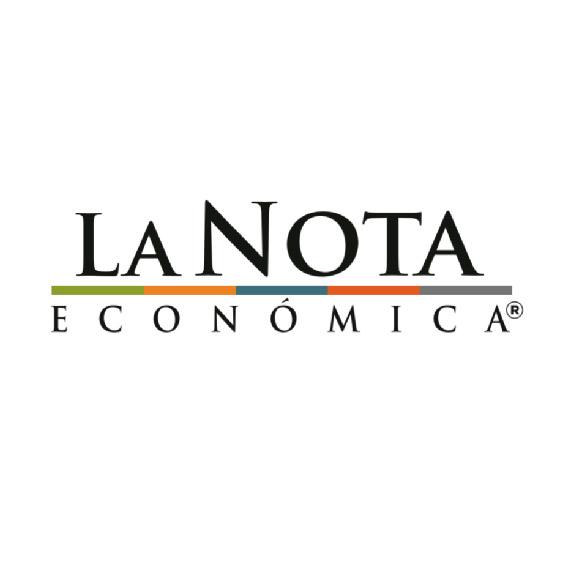 la nota economica-01-01